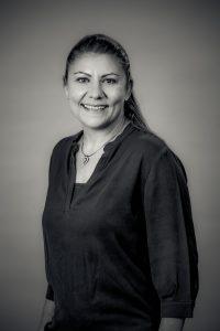 עליזה פישר